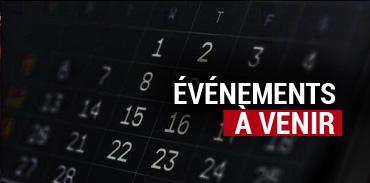 events_en