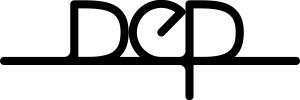 DEP_logo_07-CYMKhirez (logo noir avec fond blanc)