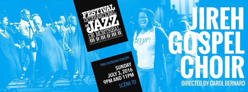 Jireh - Jazz Fest - 01 web site popup
